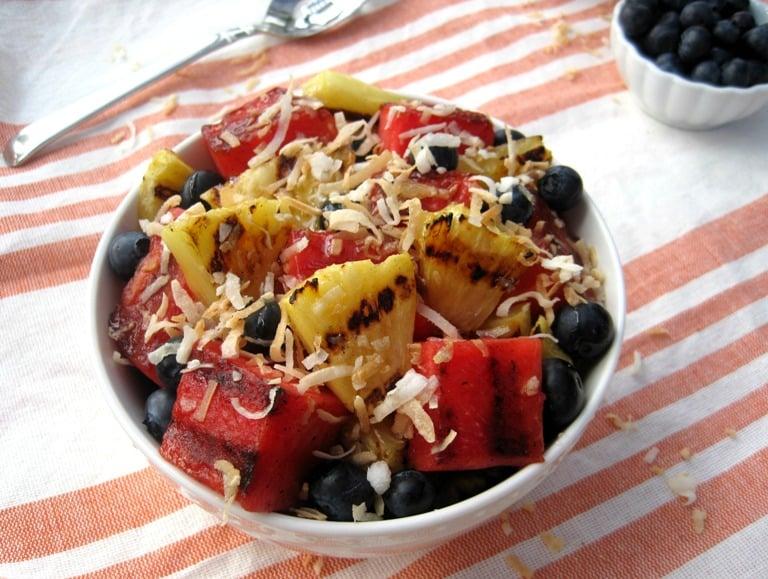 citrus fruit salad fall fruit and yogurt salad winter fruit salad ...
