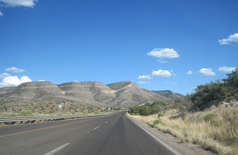 Road trip - New Mexico   www.mysequinedlife.com