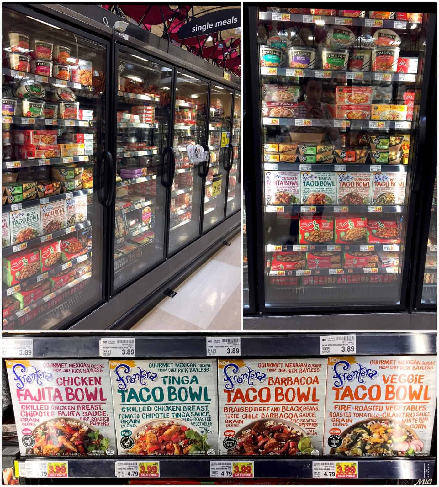 frontera-frozen-meals-in-store-kroger